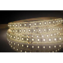 SMD3014 Led Strip Light With PVC And Copper Wire Light